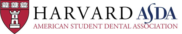 ASDA Student Chapter at Harvard School of Dental Medicine
